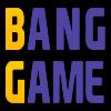 banggame.ru