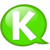 green-k