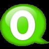 green-o