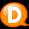 orange-d