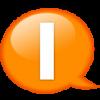 orange-i