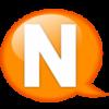 orange-n