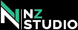 NZ-STUDIO